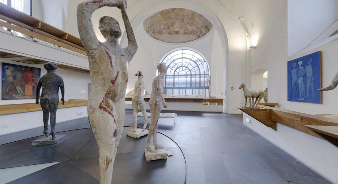 frankenstein-news-museo-marino-marini-virtual-tour-01
